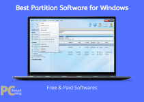 Best Partition Software