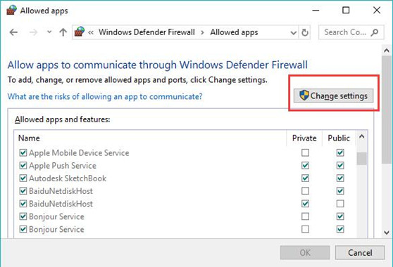 change-settings-in-windows-firewall