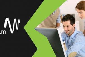 Windstream router login guide