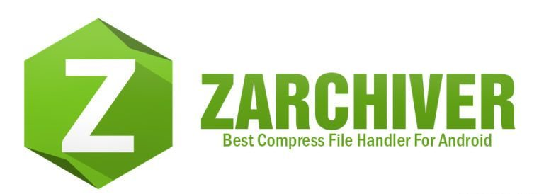Is it safe to download ZArchiver
